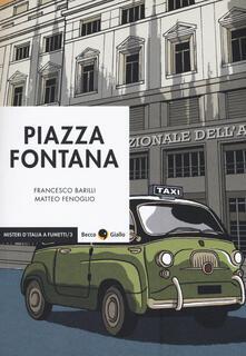Collegiomercanzia.it Piazza Fontana Image