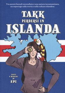 Takk. Perdersi in Islanda.pdf