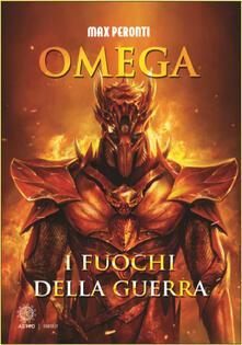 Omega. I fuochi della guerra.pdf
