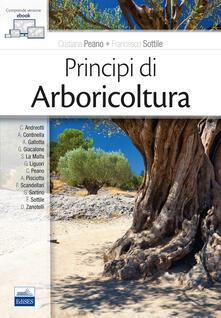 Criticalwinenotav.it Principi di arboricoltura Image