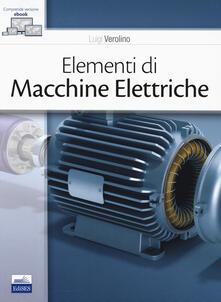 Elementi di macchine elettriche. Con e-book.pdf