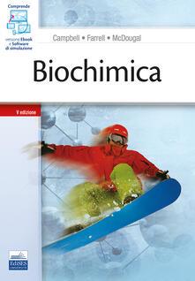 Biochimica. Con software di simulazione.pdf