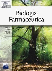 Biologia farmaceutica. Con aggiornamento online.pdf