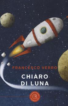 Vitalitart.it Chiaro di Luna Image