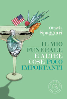 Il mio funerale e altre cose poco importanti.pdf