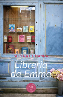Mercatinidinataletorino.it Libreria da Emma Image