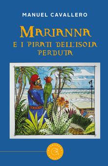 Marianna e i pirati dellisola perduta.pdf