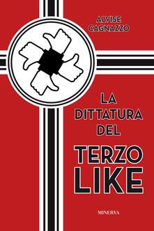 Collegiomercanzia.it La dittatura del terzo like Image