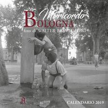 Lpgcsostenible.es Mi ricordo Bologna. Calendario sui Cinni Image