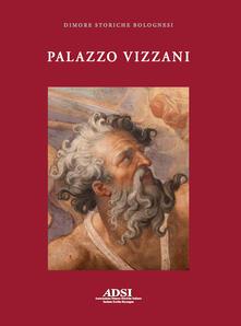 Squillogame.it Palazzo Vizzani Image