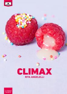 Letterarioprimopiano.it Climax Image