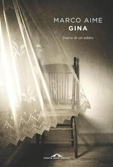 Gina. Diario di un addio.pdf
