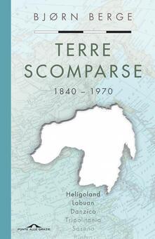 Voluntariadobaleares2014.es Terre scomparse. 1840-1970 Image