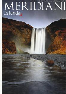Secchiarapita.it Islanda Image