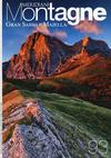 Gran Sasso e Majella. Con Carta geografica ripiegata