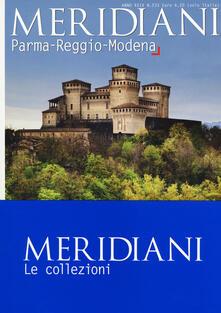 Radiospeed.it Bologna-Parma-Reggio-Modena Image
