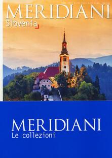 Carinzia-Slovenia.pdf