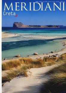 Voluntariadobaleares2014.es Creta. Con Carta geografica ripiegata Image