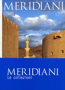 Associazionelabirinto.it Marocco-Oman Image