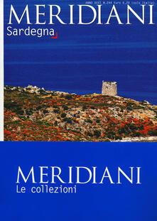 Cefalufilmfestival.it Sardegna. Con carta Image