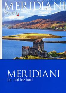 Listadelpopolo.it Inghilterra-Scozia Image