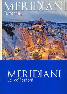 Turchia-Grecia-Isole dellEgeo.pdf