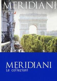 Osteriacasadimare.it Parigi-Bordeaux Image