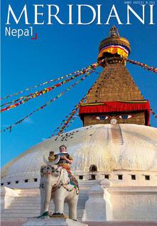 Filippodegasperi.it Nepal Image