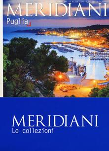 Voluntariadobaleares2014.es Matera e Basilicata-Puglia Image
