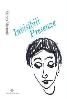 Invisibili presenze.pdf