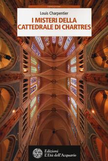 I misteri della cattedrale di Chartres.pdf