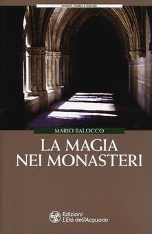 La magia dei monasteri.pdf