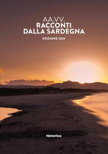 Racconti dalla Sardegna.pdf