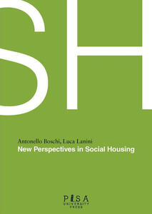 SH. New perspectives in social housing