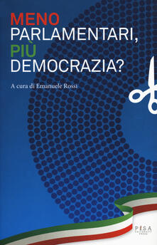 Meno parlamentari, più democrazia?.pdf
