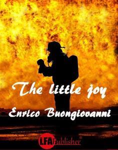 Thelittle joy