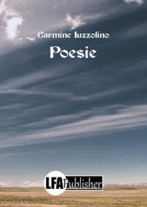 Poesie - Carmine Iuzzolino - ebook