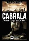 Cabrala. L'attaccante della Mala