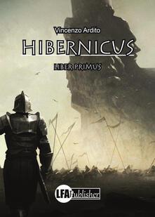 Winniearcher.com Hibernicus. Vol. 1 Image
