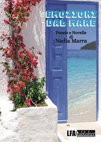Emozioni dal mare - Marra Nadia - wuz.it