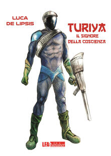 Turiya. Il signore della coscienza.pdf