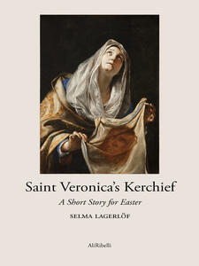Saint Veronica's Kerchief