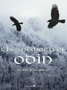 The Memory of Odin