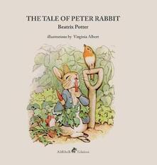The tale of Peter Rabbit. Ediz. illustrata.pdf