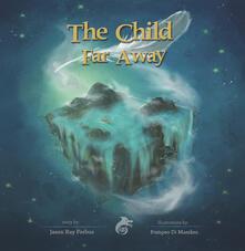 The child far away.pdf