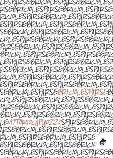 Librisulladiversita.it Briciole sparse Image