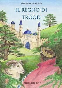 Il regno di Trood