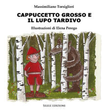 Cappuccetto Grosso e il lupo tardivo.pdf