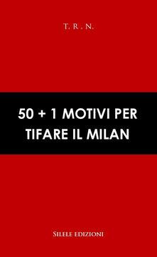 50+1 motivi per tifare il Milan.pdf