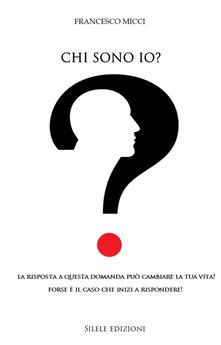 Chi sono io?.pdf